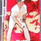 2000 UD Black Diamond Albert Belle #19 Orioles