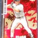 2000 UD Black Diamond Paul Konerko #36 White Sox