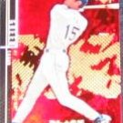 2000 UD Black Diamond Shawn Green #63 Dodgers