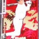 2000 UD Black Diamond Jeff Cirillo #87 Rockies