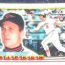 1989 Topps Big Cal Ripken Jr. #286 Orioles