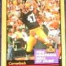 1991 Hall of Fame Mel Blount #15