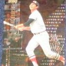 2000 UD Epic Performances Carl Yastrzemski #EP5 Red Sox