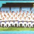 2001 Topps Yankees Team Card #771
