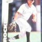 2002 Leaf Todd Helton #113 Rockies