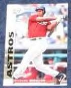 2002 Leaf Richard Hidalgo #117 Astros