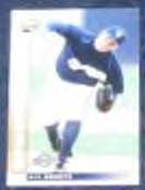 2002 Leaf Ben Sheets #80 Brewers