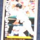 2000 Topps Highlights Todd Helton #221 Rockies