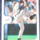 2002 Upper Deck Victory Scott Schoeneweis #15 Angels