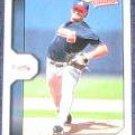 2002 Upper Deck Victory Jason Marquis #265 Braves