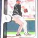 2002 Upper Deck Victory David Wells #213 White Sox