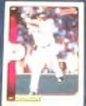2002 Upper Deck Victory Manny Ramirez #135 Red Sox