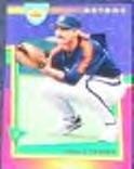 93 UD Fun Pk Doug Drabek #46 Astros