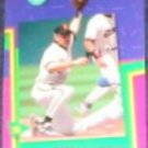 93 UD Fun Pk Robby Thompson #103 Giants