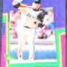 93 UD Fun Pk Ken Caminiti #45 Astros