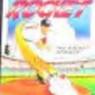 "93 UD Fun Pk Roger Clemens ""The Rocket"" #29"