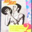 93 UD Fun Pk Kid Stars Nolan Ryan #26