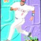 94 UD Fun Pk Stand Outs Albert Belle #183 Indians