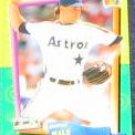 94 UD Fun Pk Darryl Kile #52 Astros