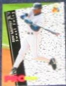 94 UD Fun Pk Profilies Ken Griffey Jr. #193