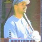 1998 Pinnacle Henry Rodriguez #111 Cubs