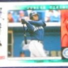 2000 UD Victory Ken Griffey Jr. #426 Junior Circuit