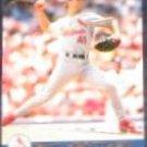 2001 Pacific Pat Hentgen #351 Cardinals