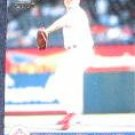 2001 Pacific Rick Helling #426 Rangers
