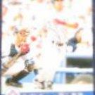 2001 Pacific Ricky Ledee #429 Rangers