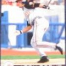 2001 Pacific Aaron Boone #106 Reds