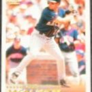 2000 Pacific Crown Spanish Todd Walker #164 Twins