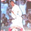 2002 Donruss Manny Ramirez #9 Red Sox