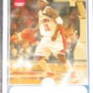 2006-07 Topps Basketball Rookie Dee Brown #229 Jazz