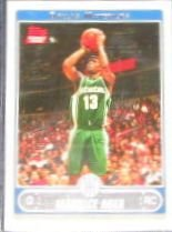 2006-07 Topps Basketball Rookie Maurice Ager #242