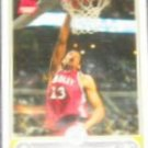 2006-07 Topps Basketball Rookie Patrick O'Bryant #232