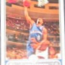 2006-07 Topps Basketball Gilbert Arenas #150 Wizzards