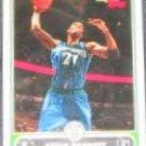 2006-07 Topps Basketball Kevin Garnett #116