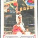 2006-07 Topps Basketball Michael Finley #86 Spurs