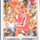 2006-07 Topps Basketball Sam Cassell #130 Clippers