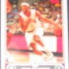 2006-07 Topps Basketball John Salmons #179 Kings