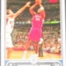 2006-07 Topps Basketball Antonio McDyess #139 Pistons
