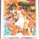 2006-07 Topps Basketball Brian Cook #128 Lakers