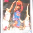 2006-07 Topps Basketball Quentin Richardson #153 Knicks