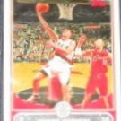 2006-07 Topps Basketball Viktor Khryapa #149 Bulls