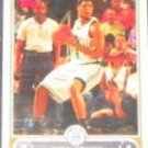 2006-07 Topps Basketball Ryan Gomes #64 Celtics