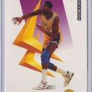 1991 Magic Johnson Skybox