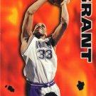 1995 Hoops Brian Grant Sizzlin Sophs