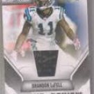 Brandon LaFell Rookie Review Jersey