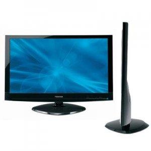 Toshiba HD monitor