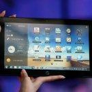 Samsung IT Slate Windows 7 Professional
